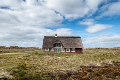 Haus-Dänemark
