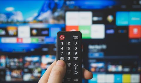 Was Kann Smart Tv Wissensmagazinecom